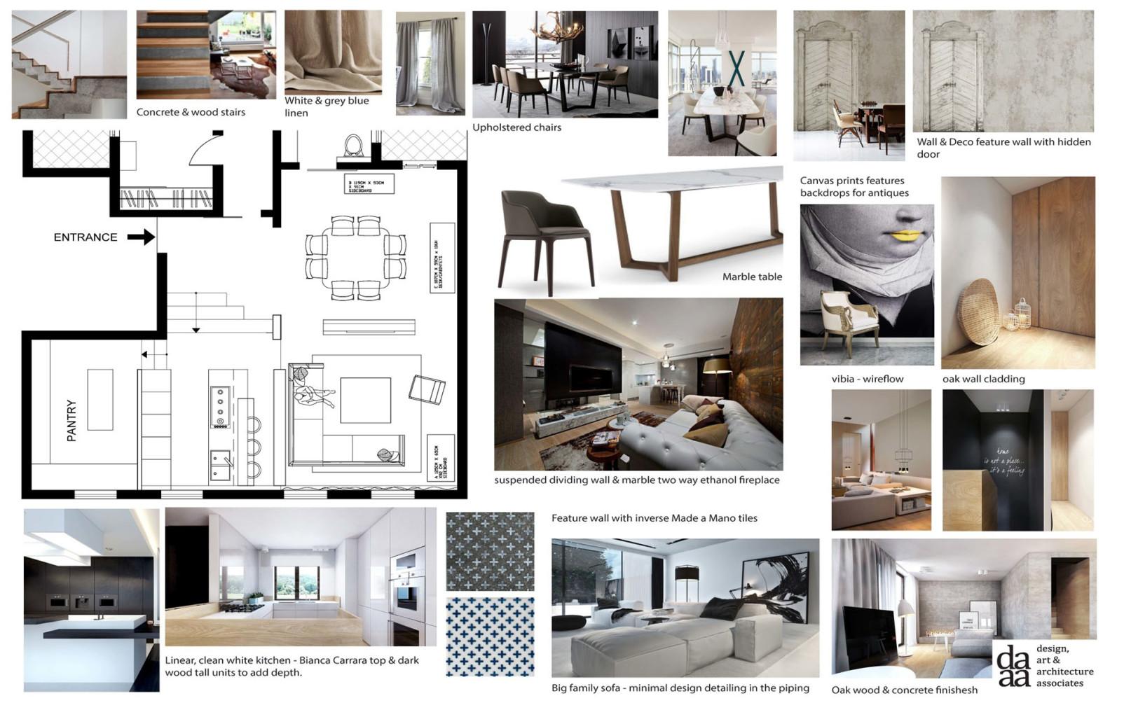 sarah-zammit-boards-final_page_051