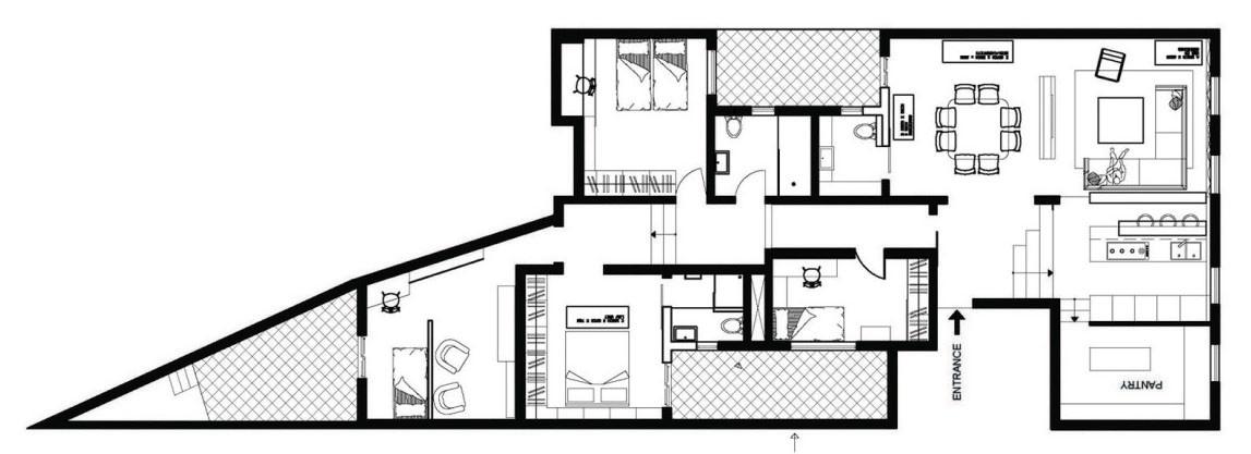 sliema-apartment