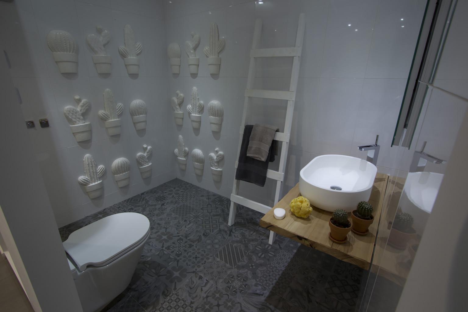 stylish-bathroom-2