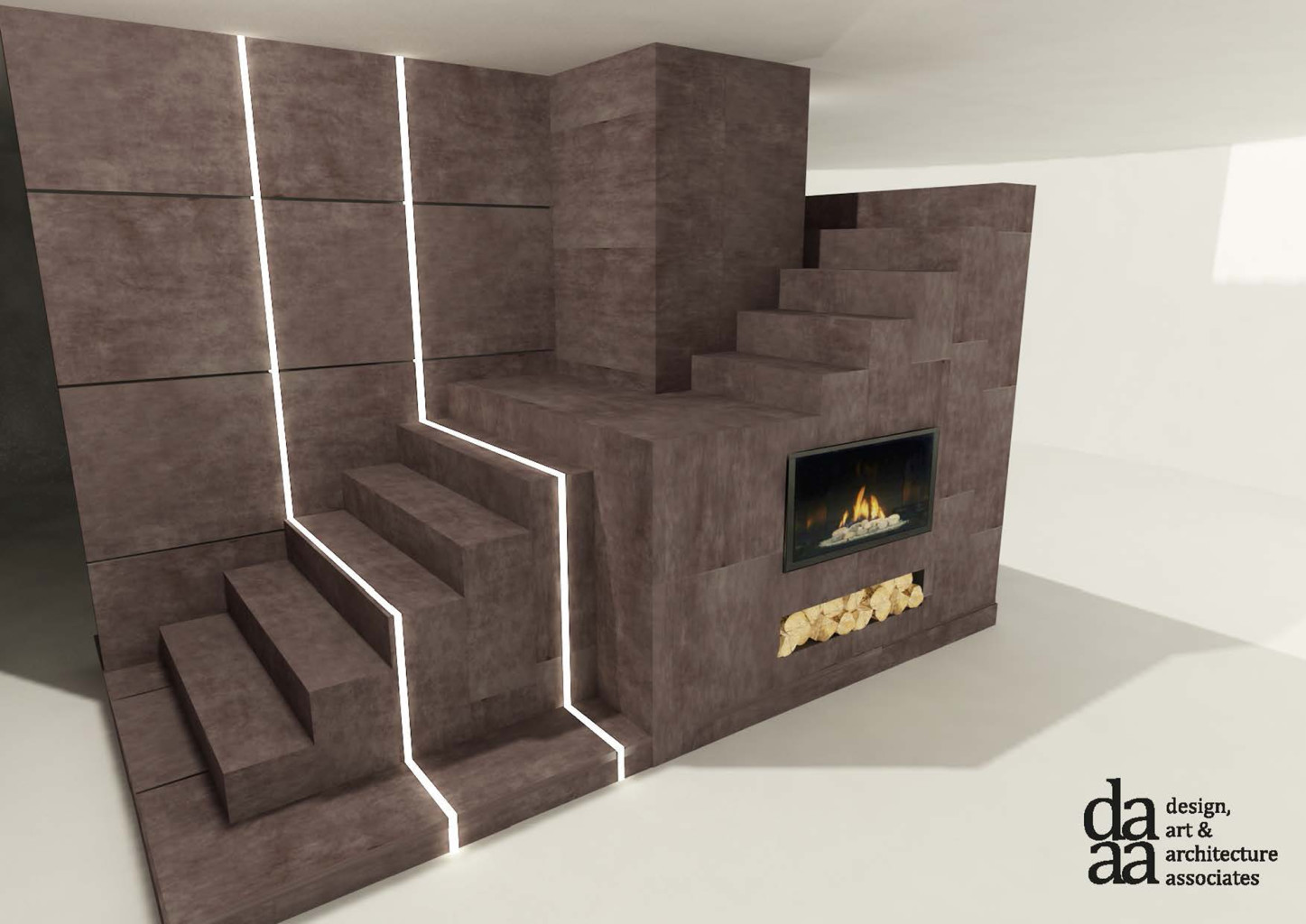 stylish-bathroom-stairs-proposal-2_page_2