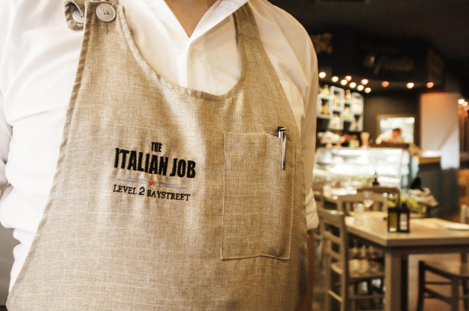 the-italian-job3574576