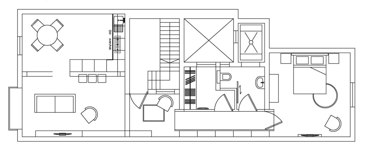 v-apartment-furniture-layout1-copia