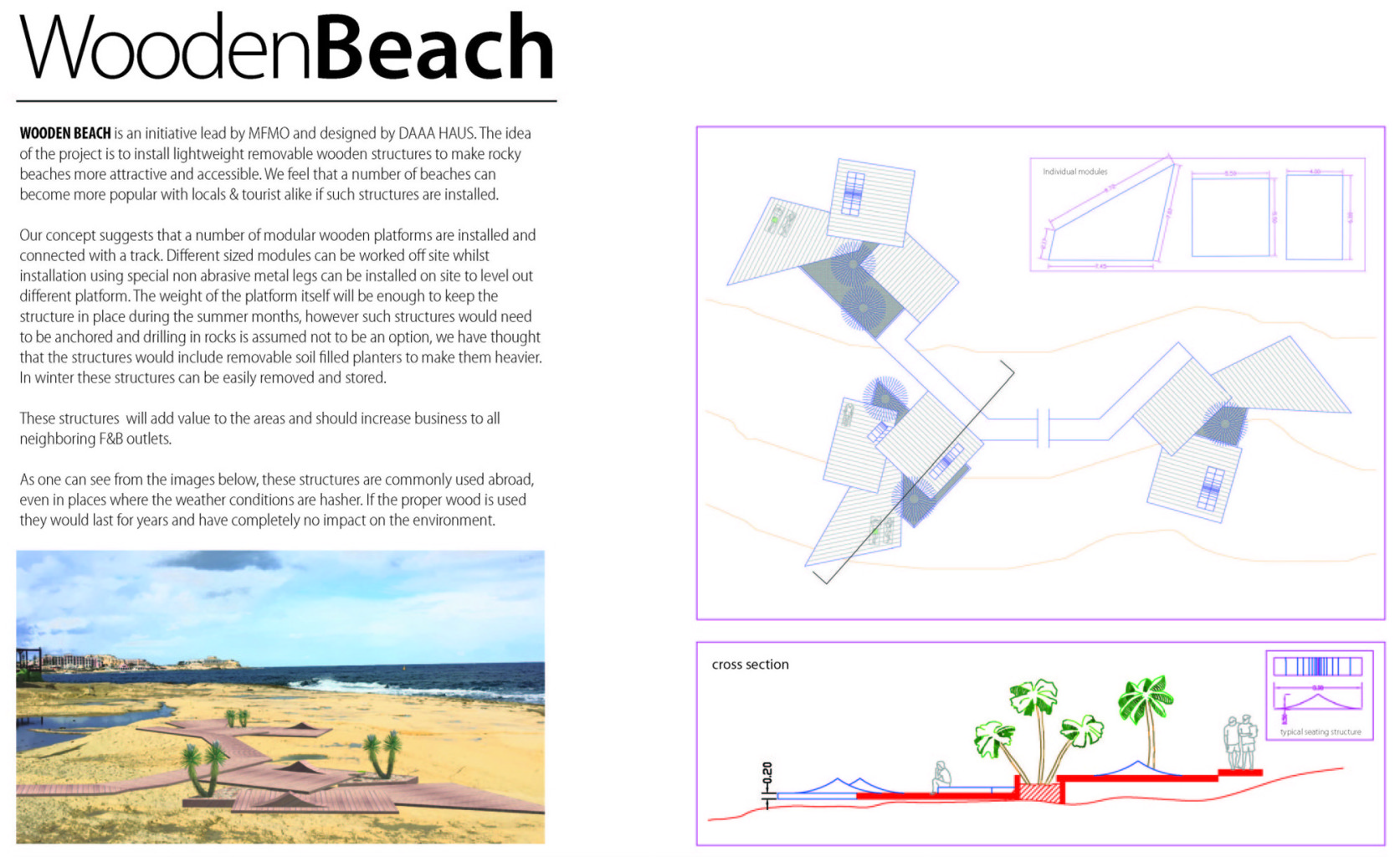 wood-beach-a3-boards-1_page_02-copia