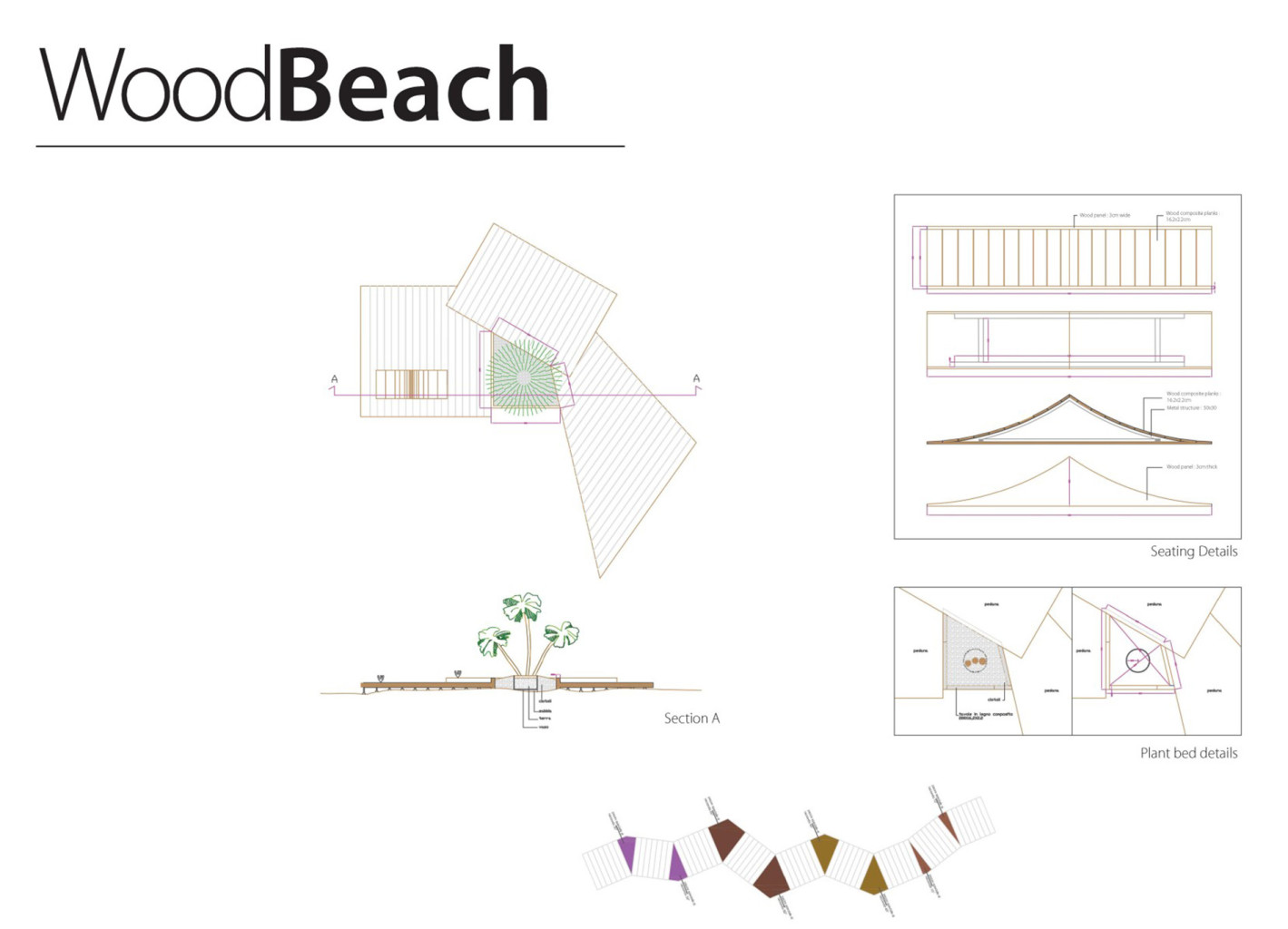 wood-beach-a3-boards_page_03-copia
