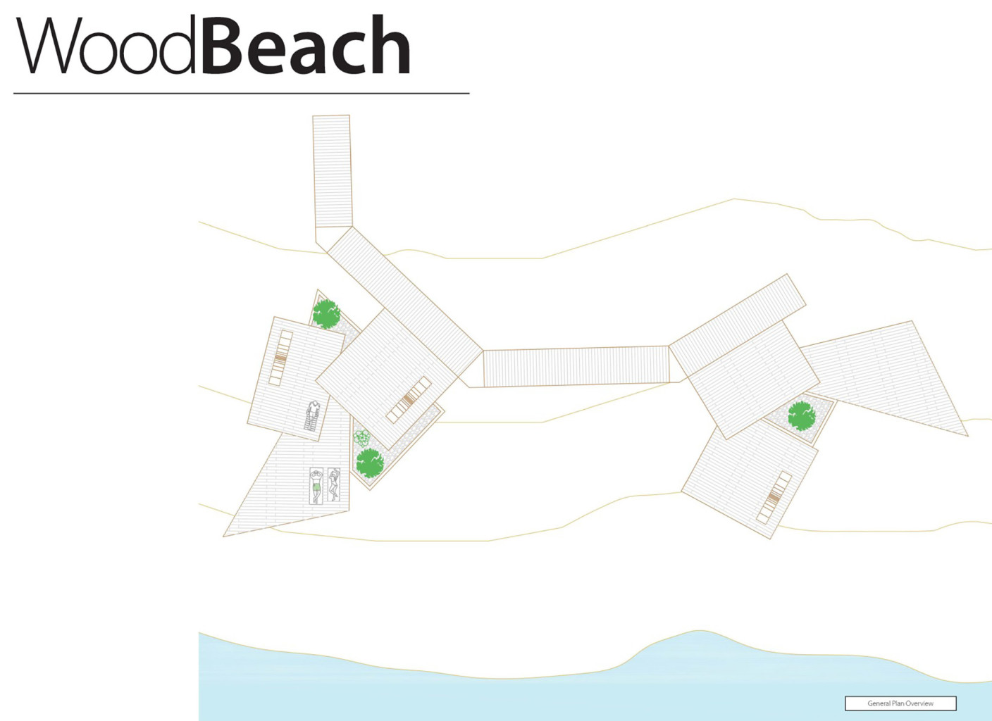 wood-beach-a3-boards_page_04-copia